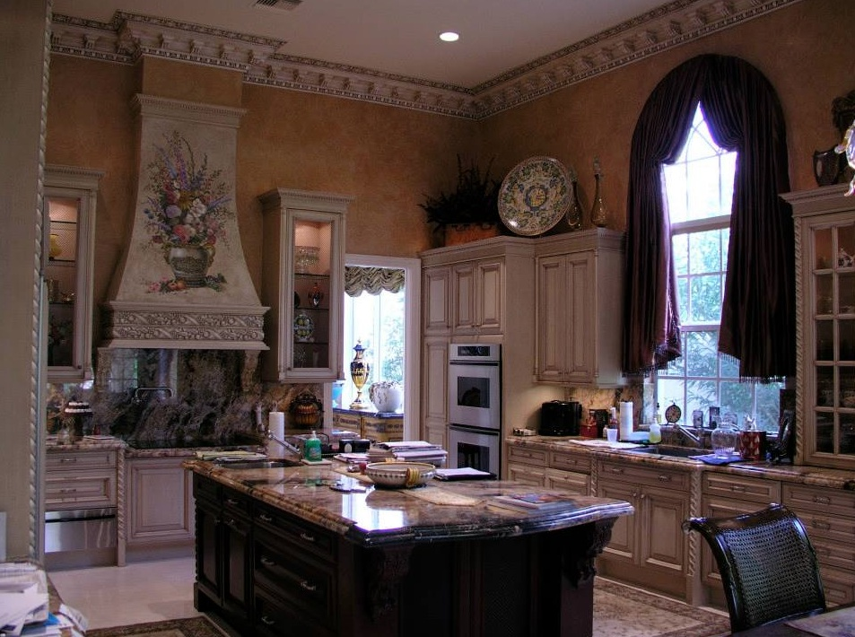 Kitchen and Bathroom remodeling in Fort Lauderdale, Miami, Boca ...