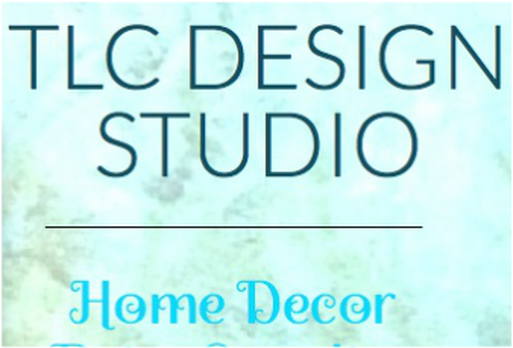 TLC Design Studio