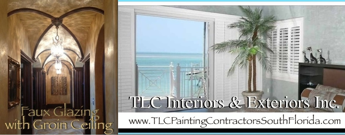 painting contractors Florida